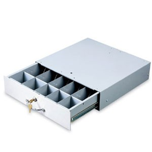 Vollrath 36945 Signature Server Classic Cash Drawer