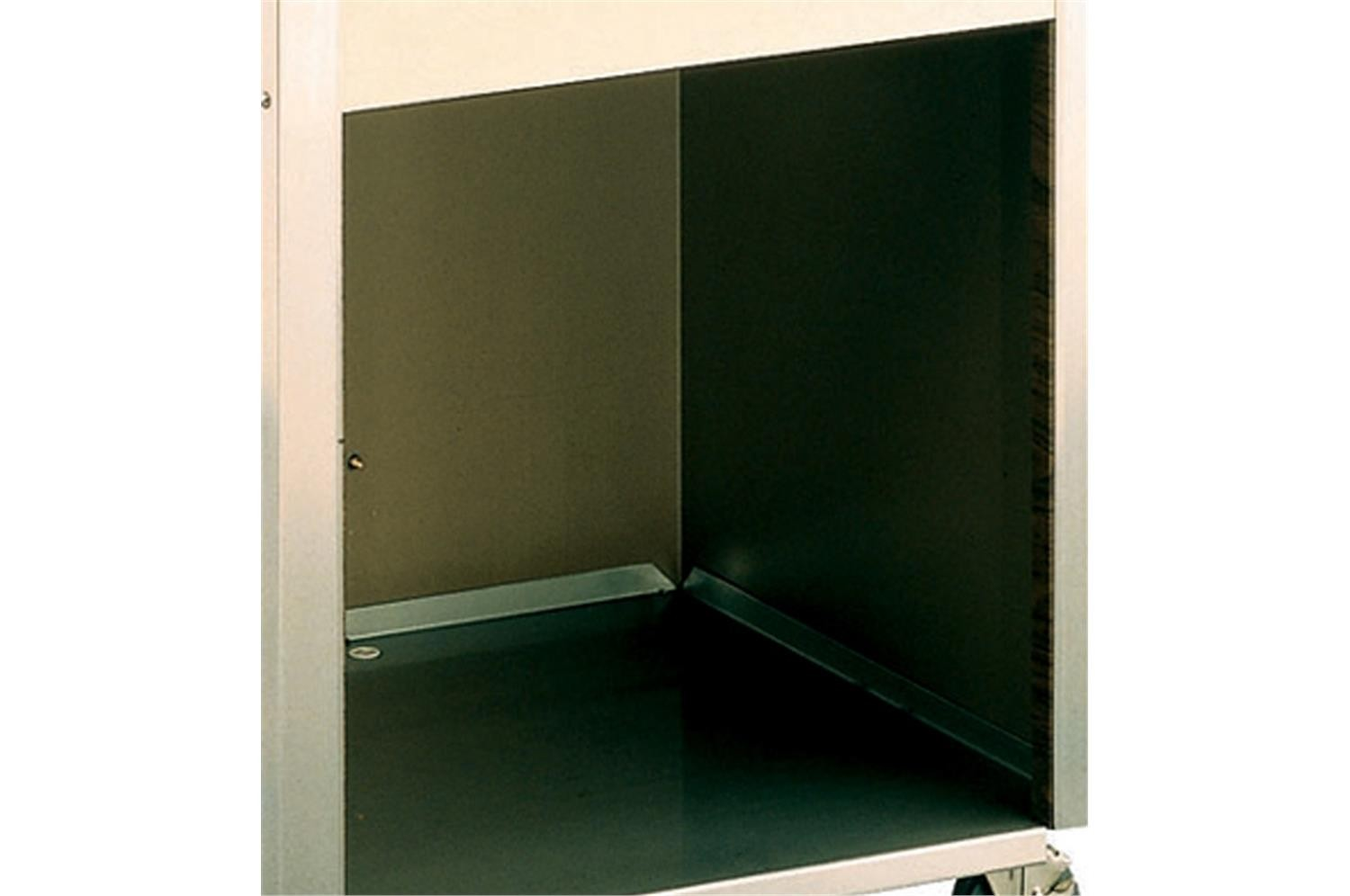 Vollrath 36981 Storage Shelf