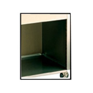 Vollrath 36984 Storage Shelf