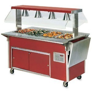 Vollrath 3751150-2 28