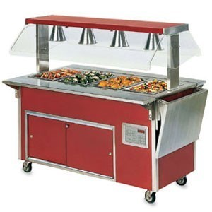 Vollrath 37512-2 46