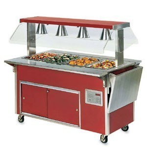 Vollrath 3751250-2 46