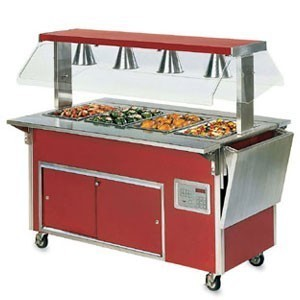 Vollrath 37513-2 60