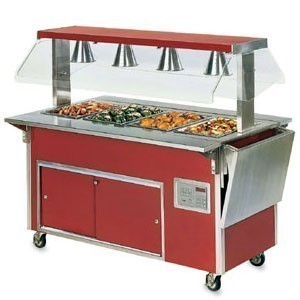 Vollrath 37522-2 46