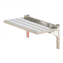 Vollrath 37523-2 Tray Slide