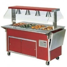 Vollrath 3755250-2 46