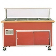 Vollrath 37553-2 74