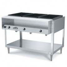 Vollrath 38073 46-1/2