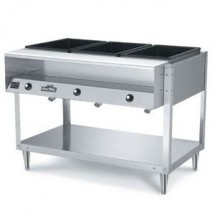 Vollrath 38074 61-1/4