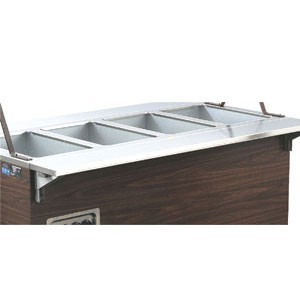 Vollrath 38993 46