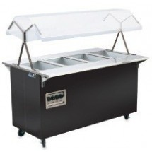 Vollrath 39860 60
