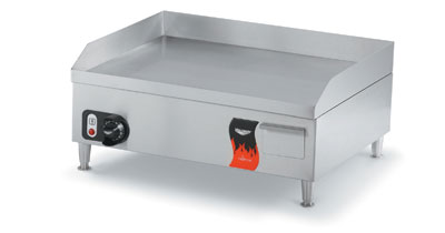Vollrath 40717 36
