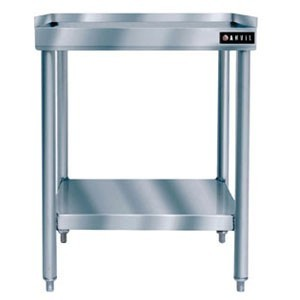 Vollrath 40742 Equipment Stand 48