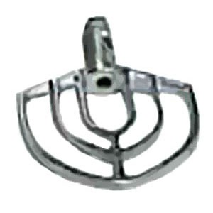 Vollrath 40772 Flat Beater