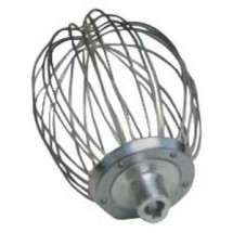 Vollrath 40774 Wire Whisk for 40759 Commercial Floor Mixer 40 Qt.