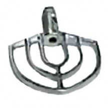 Vollrath 40780 Flat Beater