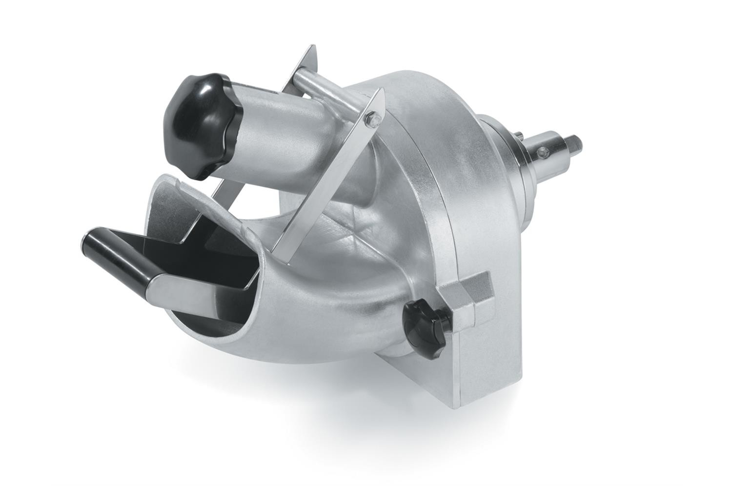 Vollrath 40785 Vegetable Slicer Head