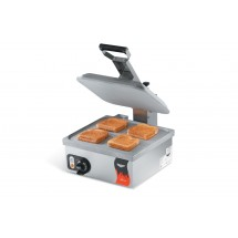 Vollrath 40791 Electric Single 13