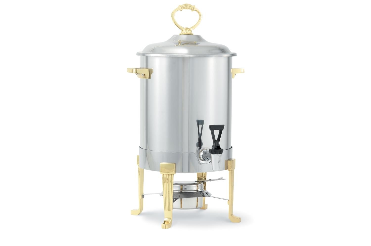 Vollrath 46029 3 Gallon Urn