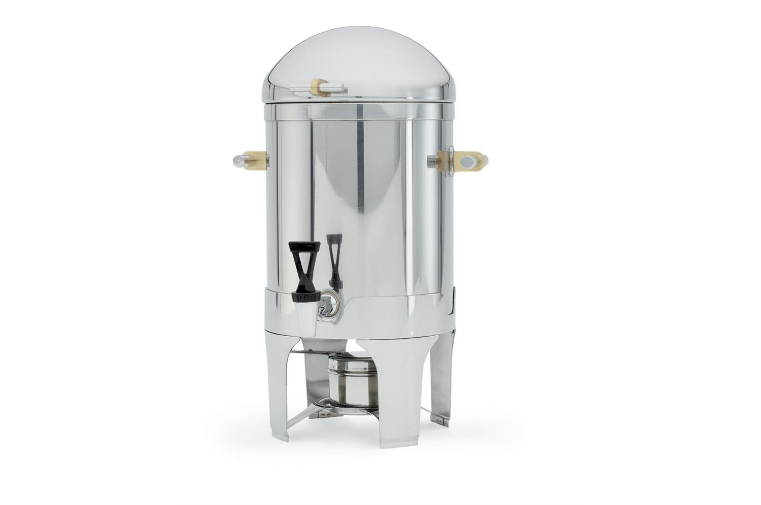 Vollrath 46093 Coffee Urn
