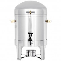 Vollrath 46094 New York, New York Coffee Urn 5 Gallon