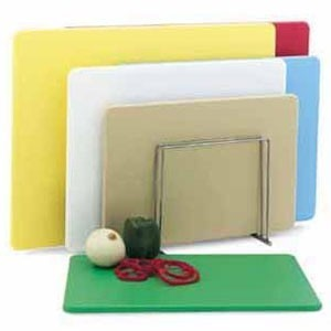 "Vollrath 5200211 Color-Coded Cutting Boards 15"" x 20"""