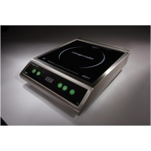 Vollrath 59300 Mirage Cadet Induction Range