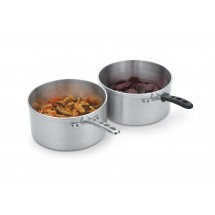 Vollrath-69446-Aluminum-6-1-2-Qt-Straight-Sided-Sauce-Pan