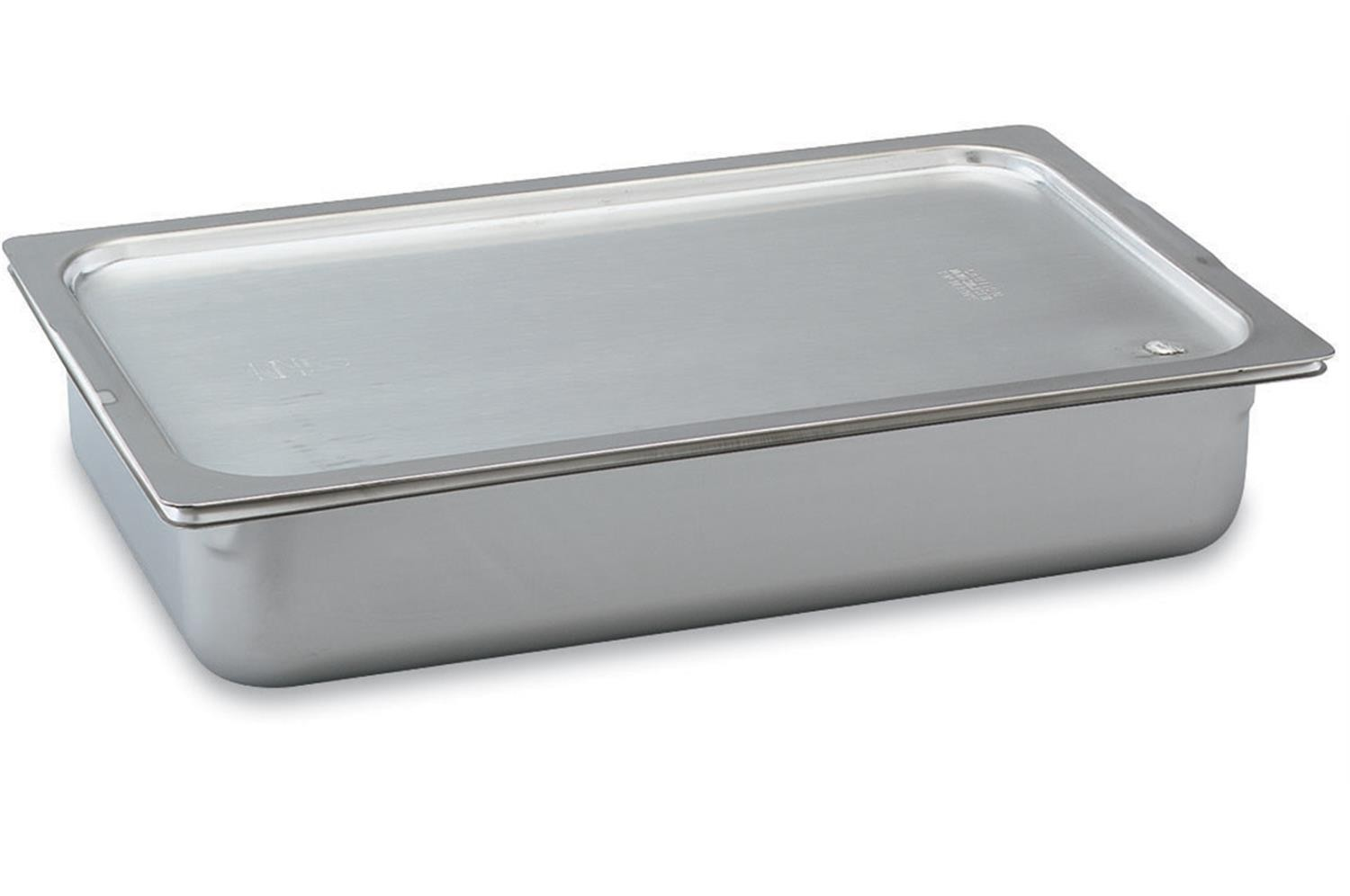 Vollrath 70009 Steam Table Pan Cover