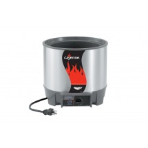 Vollrath 72017 Heat N' Serve Countertop Soup Warmer