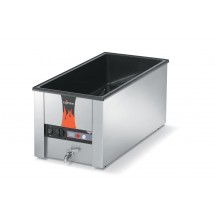 Vollrath 72051Counter Warmer