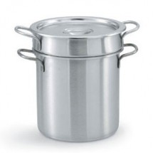 Vollrath-77110-11-Qt--Double-Boiler