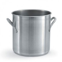 Vollrath 78640 Stock Pot 60 Quart