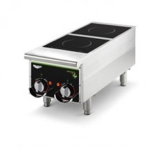 Vollrath 912HIMC Cayenne HD Induction Range