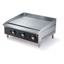 Vollrath 936GGM 36