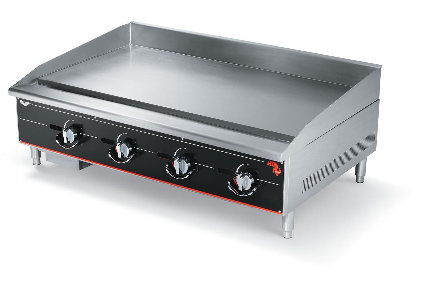Vollrath 948GGM 48