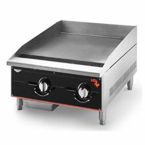 Vollrath 948GGT 48