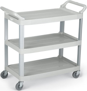Vollrath 97005 Utility Cart