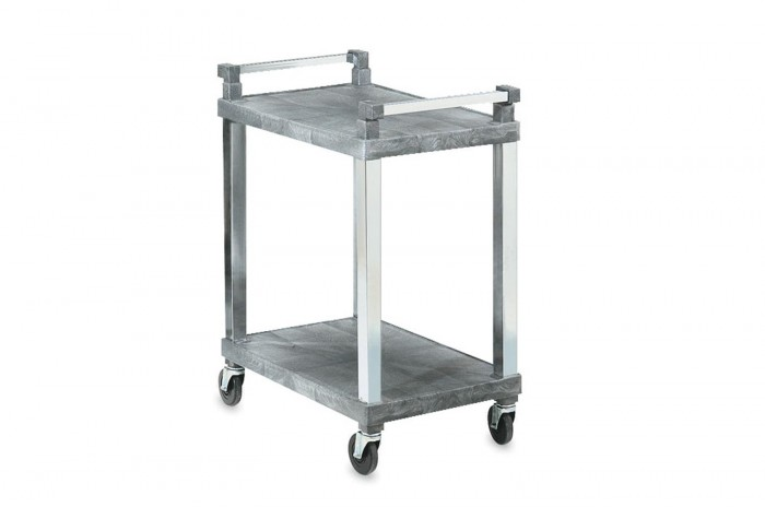 Vollrath 97101 Utility Cart