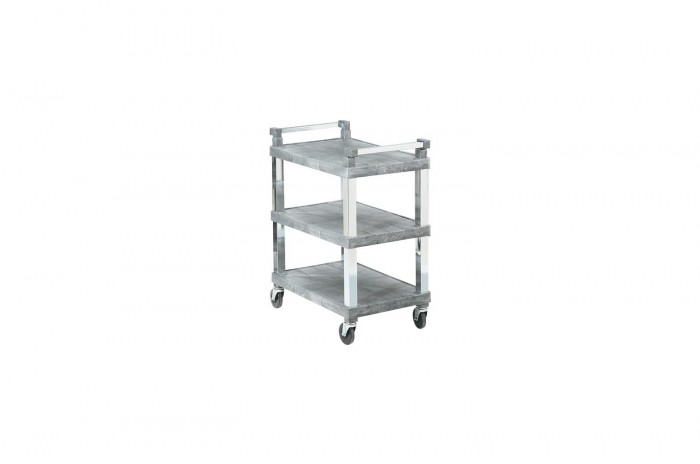 Vollrath 97102 Utility Cart