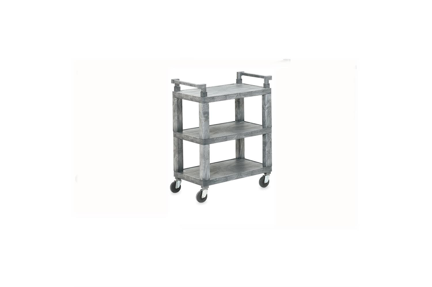 Vollrath 97112 Utility Cart