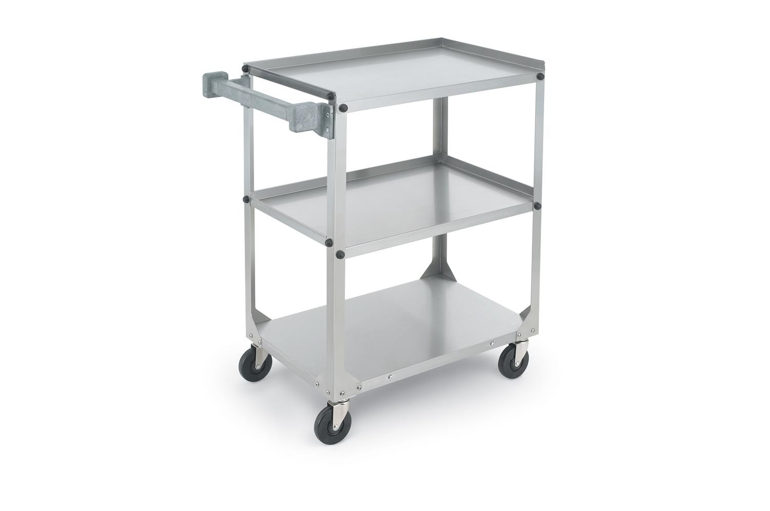 Vollrath 97120 Utility Cart