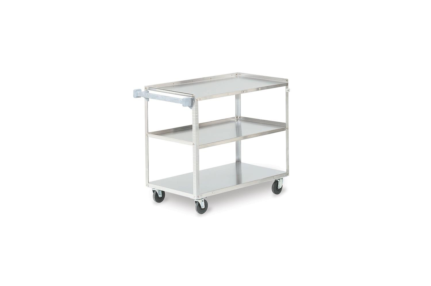 Vollrath 97140 Utility Cart