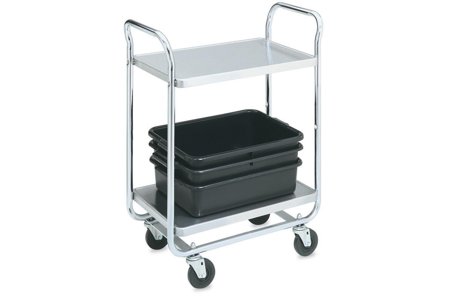 Vollrath 97160 Utility Cart