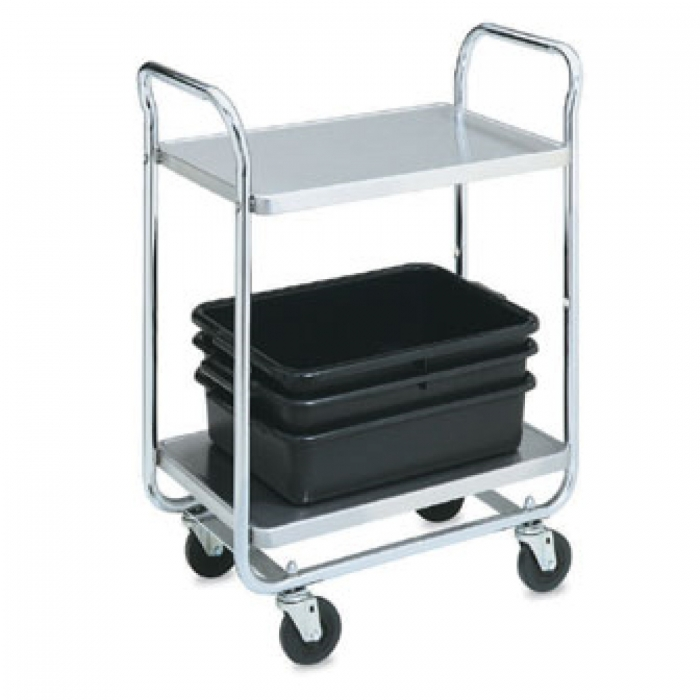 Vollrath 97161 Utility Cart