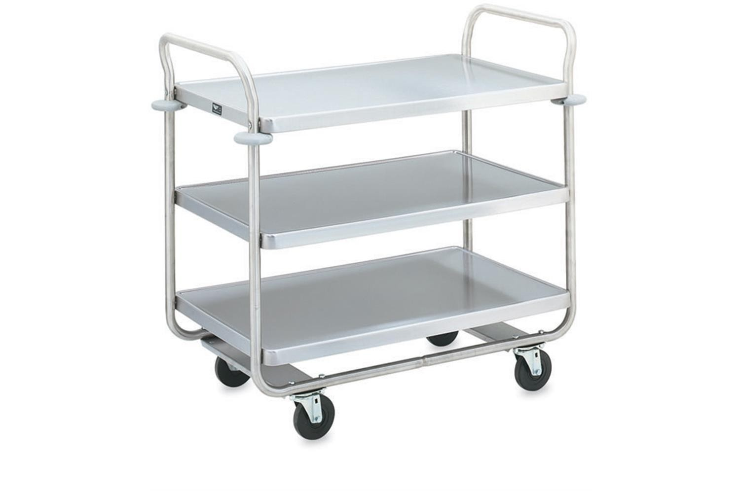Vollrath 97168 Utility Cart