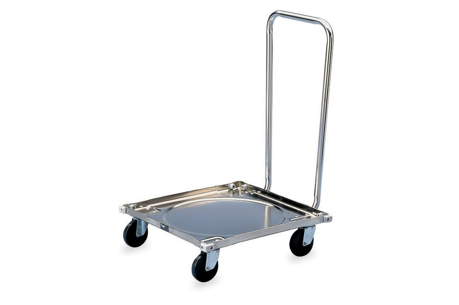 Vollrath 97190 Dolly
