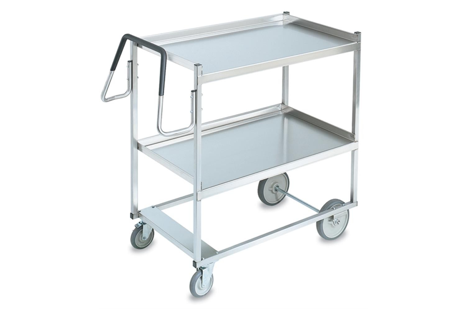 Vollrath 97200 Utility Cart