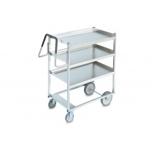 Vollrath 97201 Utility Cart