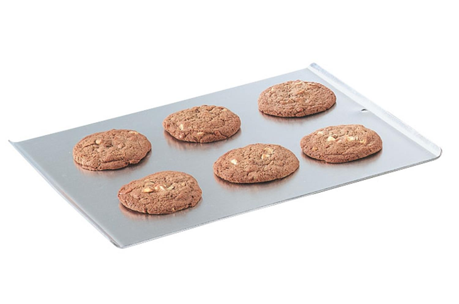 Vollrath Cookie Sheet 68085 17